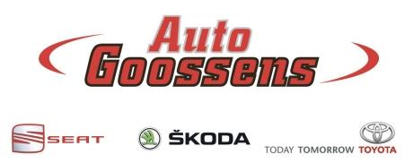 Auto Goossens