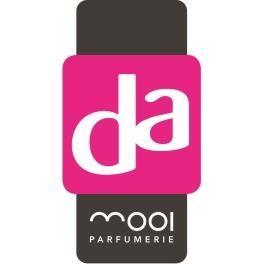 Logo DA