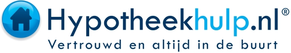 logo hypotheekhulp_vs2