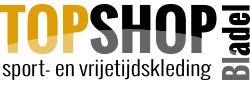 logo-top-eng