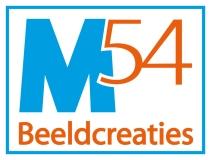 M54 logo