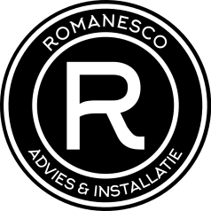 ROMANESCO-ORIGINAL-LOGO