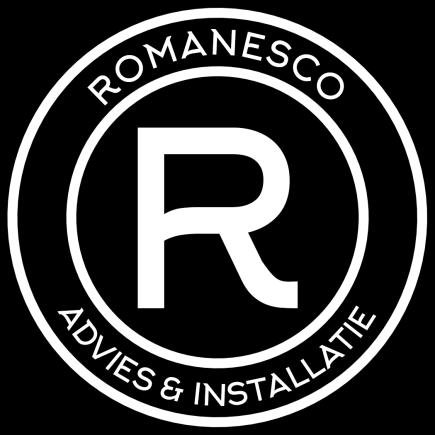 ROMANESCO-ORIGINAL-LOGO