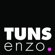 TUNSenzo_logo_rozepunt_PMS225