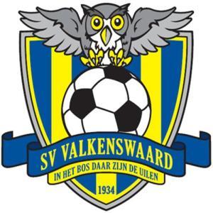 Logo SV Valkenswaard