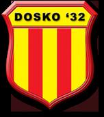 logo dosko32