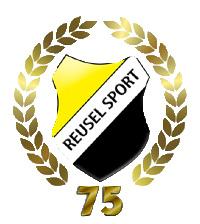 rsp 75jaar logo