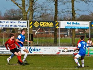 EFC_Roosendaal_011