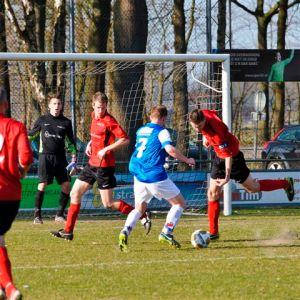 EFC_Roosendaal_029