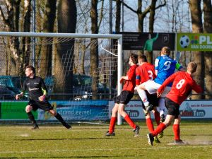 EFC_Roosendaal_032