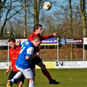 EFC_Roosendaal_037