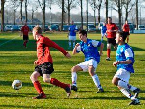 EFC_Roosendaal_058