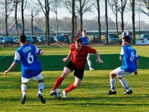 EFC_Roosendaal_061