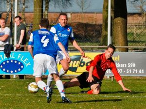 EFC_Roosendaal_068