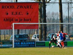 EFC_Roosendaal_070