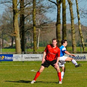 EFC_Roosendaal_074