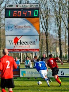 EFC_Roosendaal_075