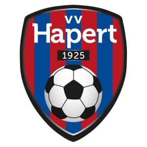 Nieuw_logo Hapert