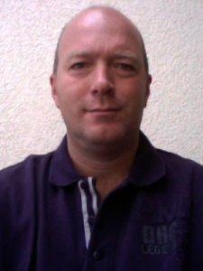 Pierre van Berkel