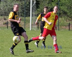 ZSC - Casteren (14)