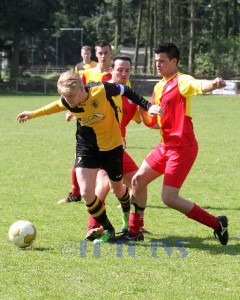 ZSC - Casteren (26)