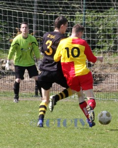 ZSC - Casteren (34)