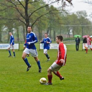 RiethovenSteense_013 (Small)