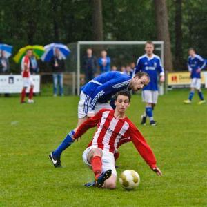 RiethovenSteense_032 (Small)