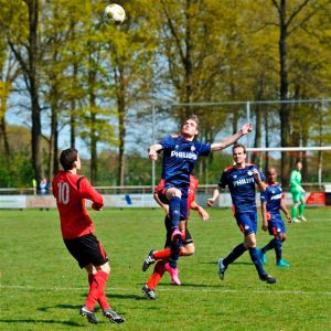 EFC_PSV_013