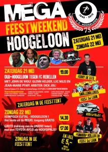Poster_VVHoogeloon_A3 (1)