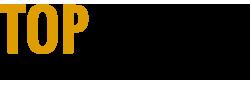 logo-topshop