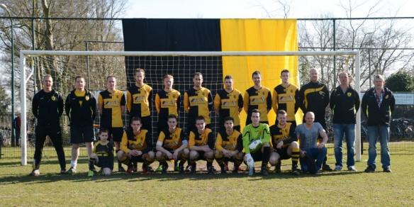 zsc-teamfoto