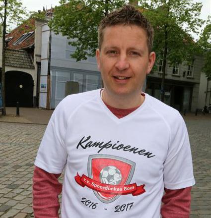 trainer-jasper-van-hoof (1)