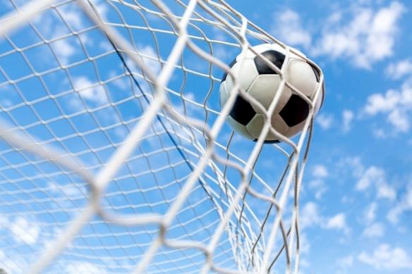 voetbal_net_lucht_800