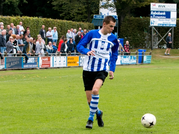 03 Stijn Wouters
