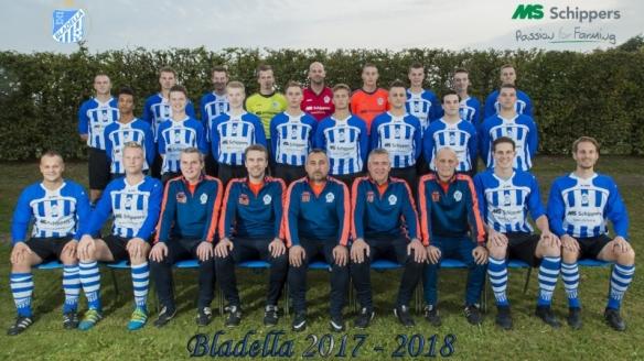 Bladella1