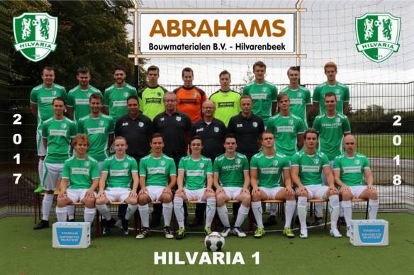 Hilvaria1