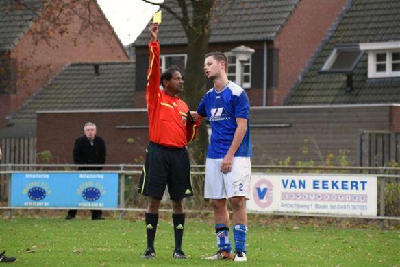 13 Willem van Gisbergen