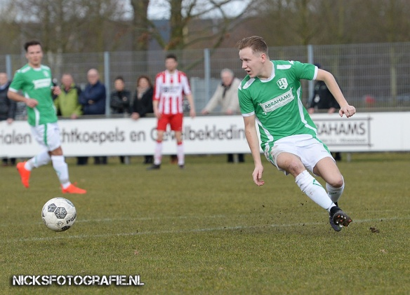 Joerie van Rijswijk