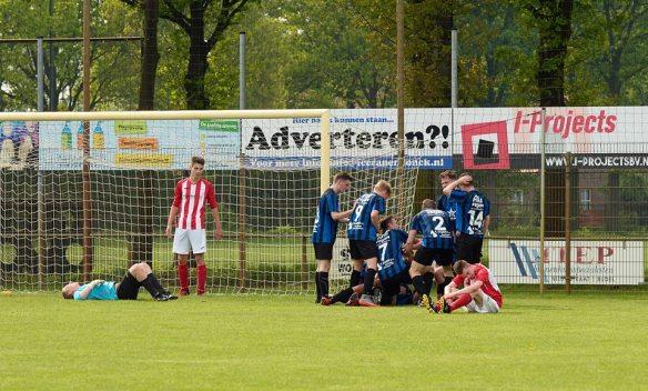 Cranendonck - Riethoven (14)