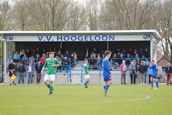 v-v-hoogeloon-1-vessem-10071