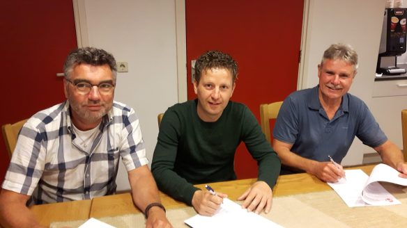 Beerse-Boys-Contract-Jasper-van-Hoof