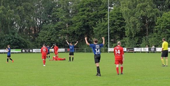 BES - FC Cranendonck (11)